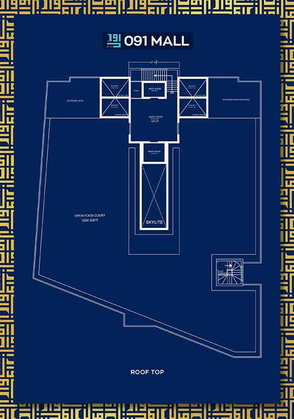 091-floor-plan