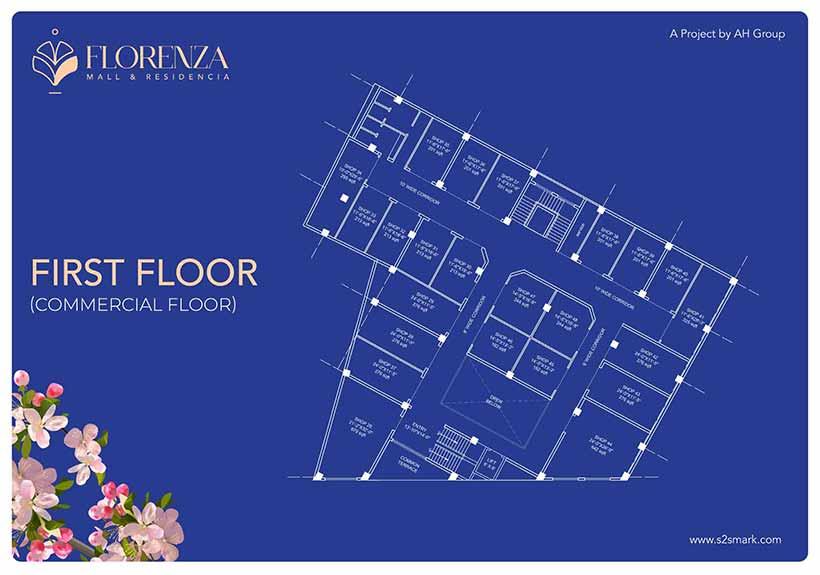 floor-plan-florenza