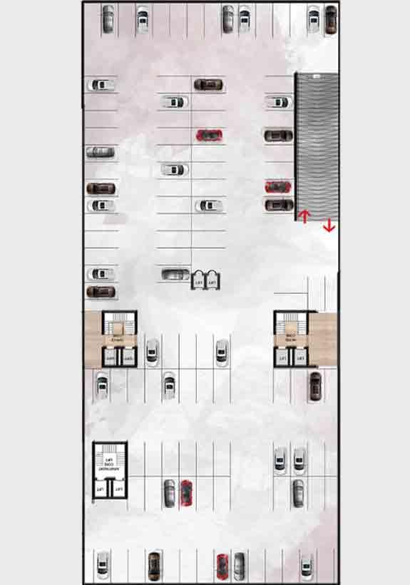 moh-floor-plan